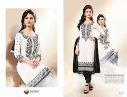 Bollywood Indian Suits