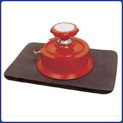 Fabric GSM Cutter