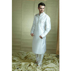 stylish kurta pajama