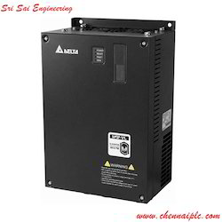 Variable Frequency Elevator AC Drive