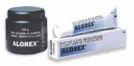 Alorex Cream