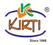 Kirti Electricals