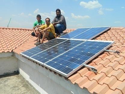 Solar Inverters Solar Inverter 500w Online System