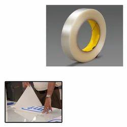 Splicing Tape