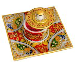 Sindoor Box