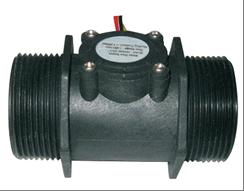 Water Flow Sensor 1.5
