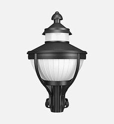 Prince Orna Mini LED Lights
