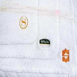 terry towel for hotels