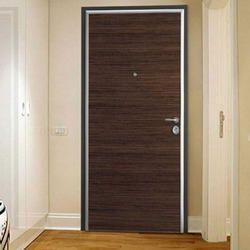 & Flash Door - Manufacturers Suppliers \u0026 Traders