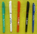 Economical Pens