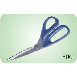 Industrial Scissors
