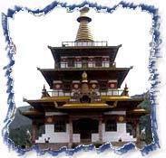 Satya Sai Baba Tour