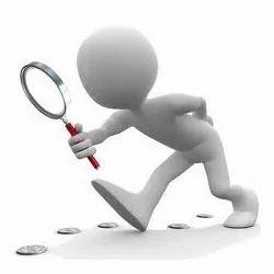 Technical Audit Services