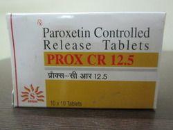 Prox-CR-12.5