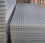 S31803 / 2205 Duplex Stainless Steel Wire Mesh