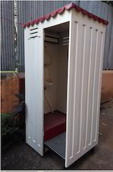 Portable Toilet Urinal