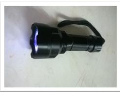 Ultra Violet Torch Ultrabeam Leak Detector