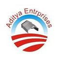 Aditya Enterprises Pune