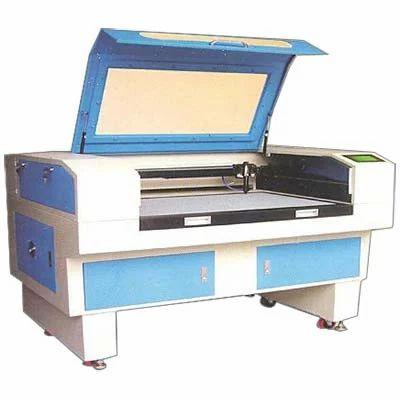 Modular Kitchen Services In New Delhi Paschim Vihar By: Laser Engraving Cutting Machine & Cutting Plotter