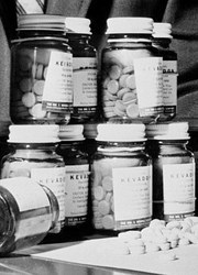 methotrexate medicines