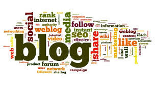 Professional blog writers