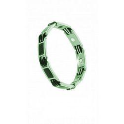 Elegant Black Men's Bracelet