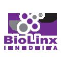 Biolinx India
