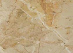 breccia italian marble