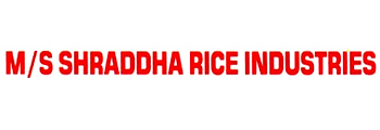 M/s Shraddha Rice Industries