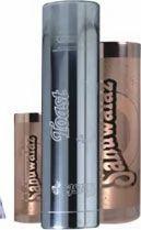 Gravure Printing Cylinder