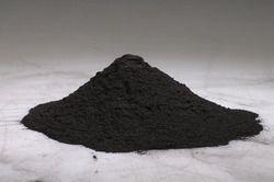 Lustrous S3 Carbon