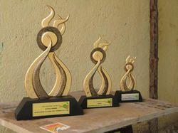 Apl Global School Trophy