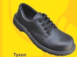 Safety Shoes Hillson - Tyson