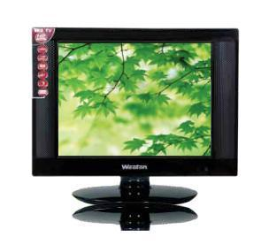 LED Television Manufacturer from New Delhi