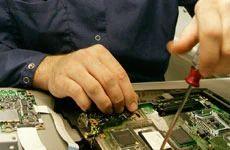 UPS Repair and Service