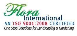 Flora International