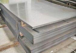 Nickel Alloy 625 Plates