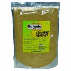 Terminalia Bellerica Powder
