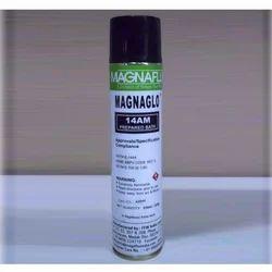 Magnaglo-14AM