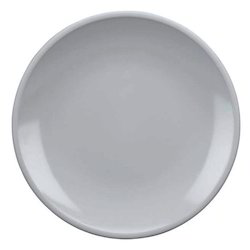 Acrylic Dinner Plate  sc 1 th 225 : tableware manufacturers in india - pezcame.com