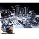Diesel Engine Spare Parts for Engine