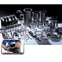 Diesel Engine Spare Parts for Engine