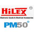 Hilex Electronics