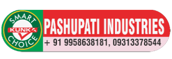 Pashupati Industries