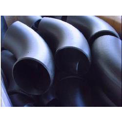 Alloy Steel Pipe Fitting