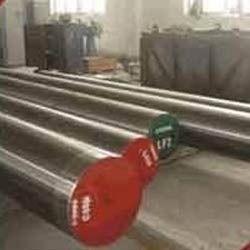 Stainless Steel 15-5 PH Bars