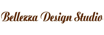 Bellezza Design Studio