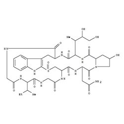 amaninamide