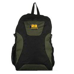 Laptop Designer Bags