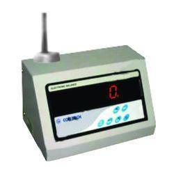 Wireless Indicators